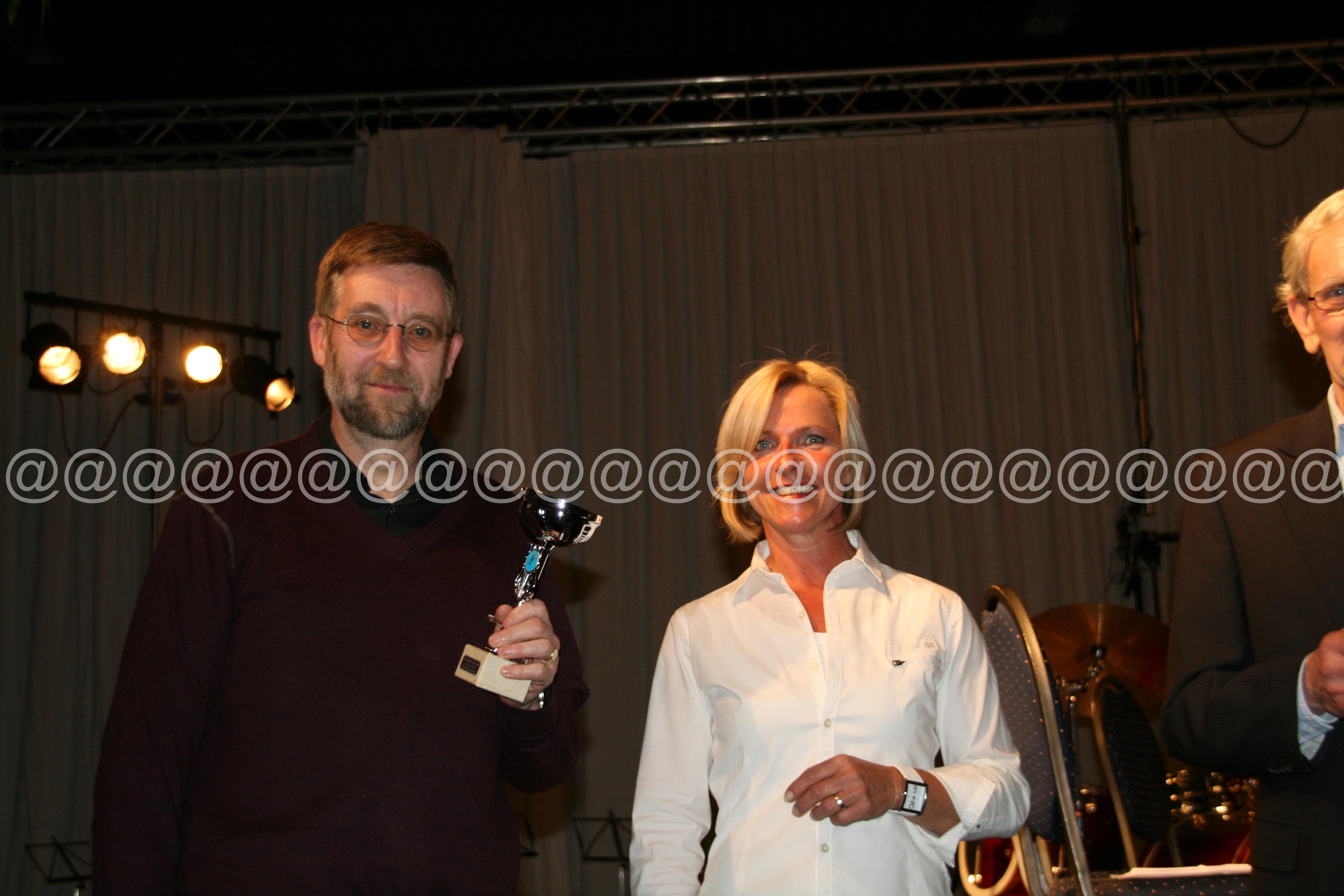 2011 Greidebrass - Spijkerfestival - solistenprijs