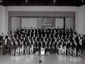1967 Soli Deo Gloria gehele vereniging zonder jeugdkorps