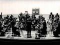 1973 Excelsior Surhuizum olv Sierd de Boer Concours