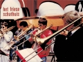 1981 Trombone Quartet Big Band Leeuwarden2