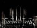1982 Friese Opera Vereniging olv Henk Oosterhuis -  Fairy Queen van Purcell