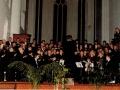 1982 Trombone quartet Crescendo Workum met Friese Opera vereniging