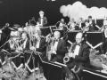 1984 Big Band Leeuwarden 73 - The Dansant Zalen Schaaf