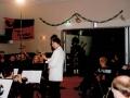 2005 Excelsior Ryptsjerk Jubileum concert