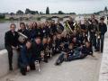 2009 SPB Groepsfoto 2 Amboise