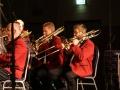 2012 Brassband Euphonia - Spijkerfestival