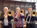 2015 Fries Symphonie Orkest Concert Bolsward