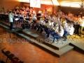 2016 Jeduthun Opeinde-Nijega Jubileum 95 jaar