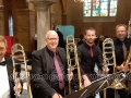 2019 Fries Kamer Orkest Concert Heerenveen