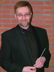 Willem Flisijn