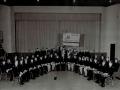 1967 Soli Deo Gloria B-korps