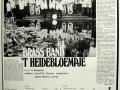 1975 Het Heidebloempje Achterkant LP