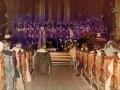 1979 Sweelinck Brass Ensemble met Caroline Kaart en FOV