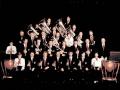 1984 Crescendo Workum