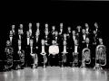 1994 Soli Deo Gloria Leeuwarden Concert reis Zwitserland