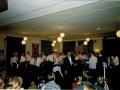 1996 Crescendo (Tzummarum) en Hollandia (Bolsward) - Elvis Forever