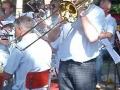 2006 EMMA Brass Ameland - solo The Acrobat