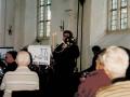 2006 Emma Brass Sneek olv Egbert Scheffer (solo Word of Grace)