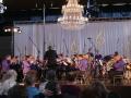 2011 Brassband Excelsior - Spijkerfestival