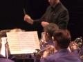 2012 Willem Flisijn dirigeert Excelsior Surhuizum