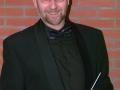 2012 Willem Flisijn